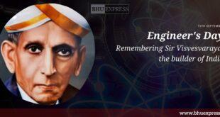 Engineer's Day: Remembering Sir Visvesvaraya, the builder of India